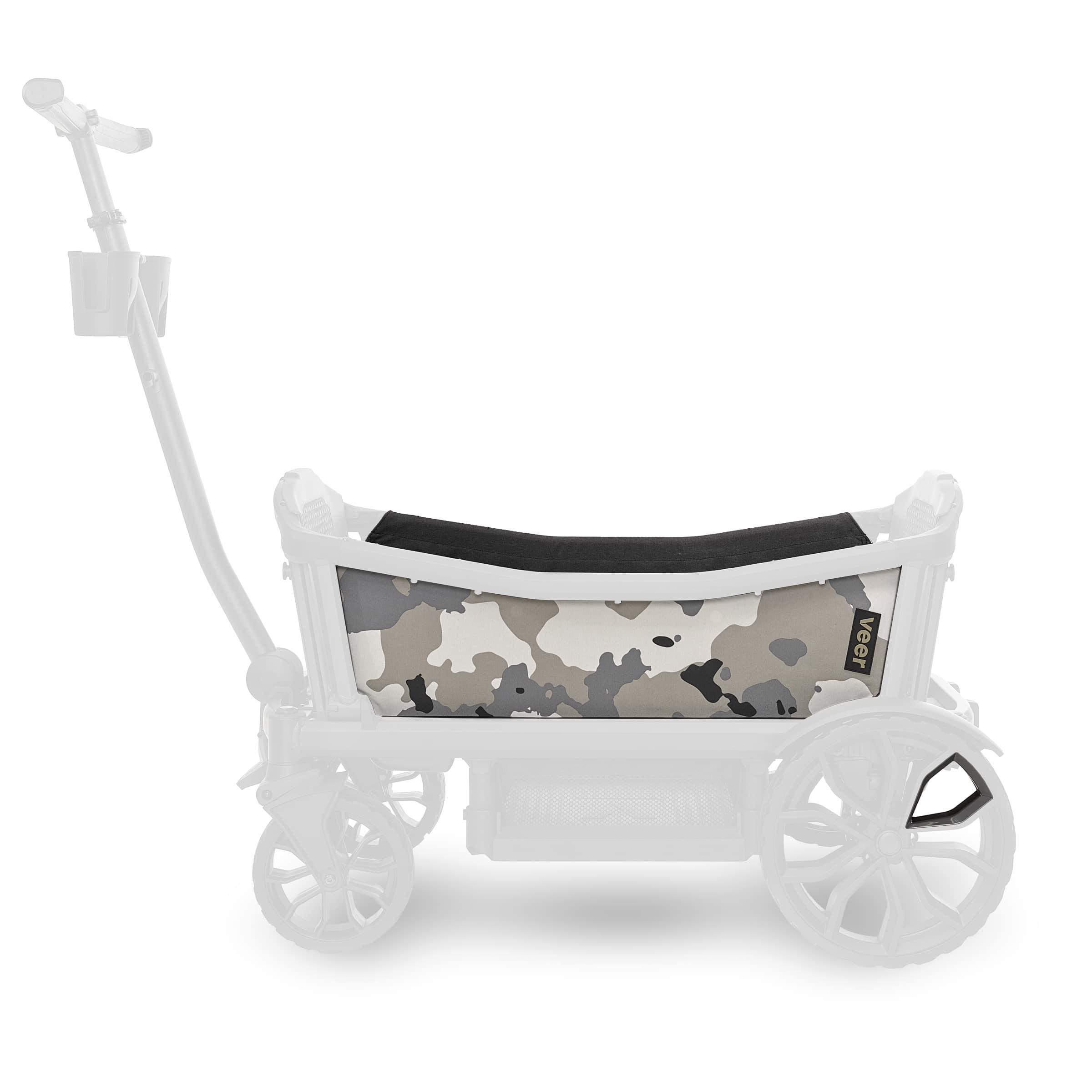 樂享學,ofami,嬰兒車,nikimotion,accessory